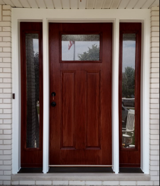 Resi-Front-Entry-2