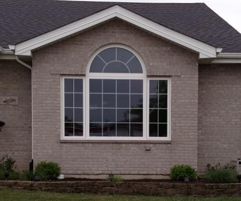 Resi-Windows-2-exterior