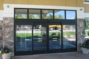 automatic_door_installation_installation_repair_small