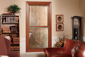 double_hung_window_installation_small1