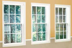 home_window_replacement_repair_installation