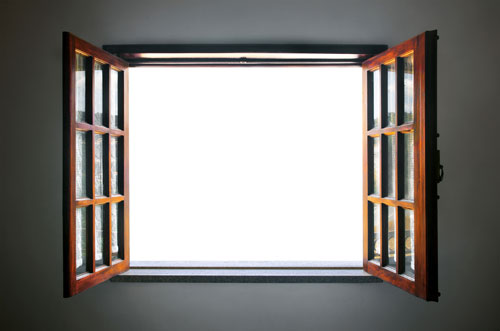 prewd_blog-new-windows-glenwood-11914