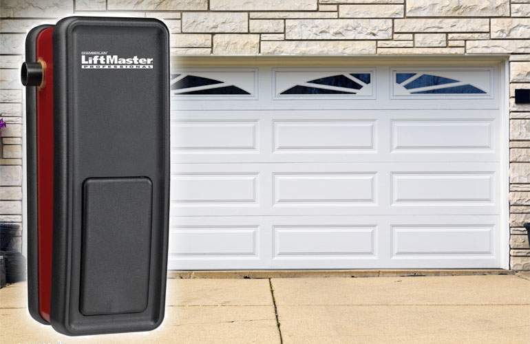 prewd_blog_doors-garage-doors-lansing