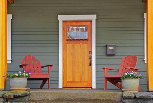 prewd_mblog_9_19_13_entry_doors-1