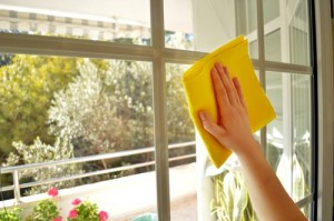 window-cleaning-300x199