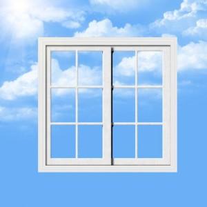 window-sky-300x300