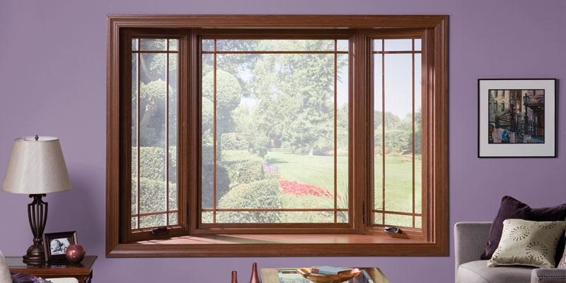 Outstanding Bay Windows Preferred Window And Door Gamerscity Chair Design For Home Gamerscityorg